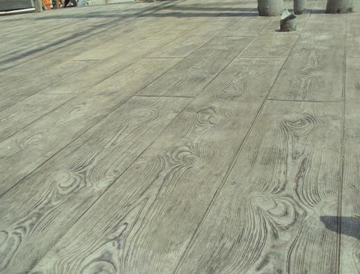 Гидрогерметик по бетону купить краску по бетону тексил